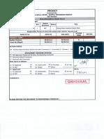 Piping_Stress_Analysis_Design_Basis.pdf