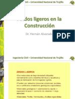 Clase 2c_Áridos ligeros_2sem_3raParte.pdf