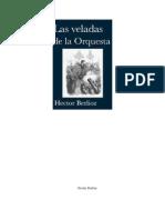 Berlioz, Hector - Las Veladas de La Orquesta