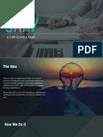 Sarv - IntroductionC.pdf