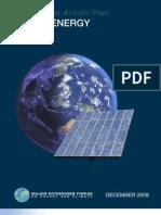 Mef Solar Tap 13dec2009