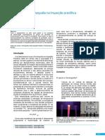 Termografia 2.pdf