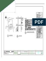 AdU_1S1718_ESD_502_EBRADA SD_APARTMENT E1.pdf