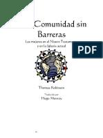 Comunidad Sin Barreras_spanish