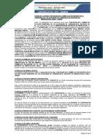 Contrato Correguido Nro 032-2017 Obra Grass Sintetico