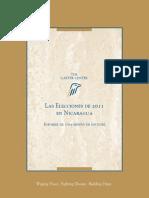 nicaragua_2011_report_span2_post.pdf
