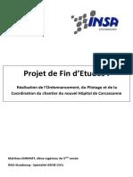 Rapport_Matthieu_EHRHART.pdf