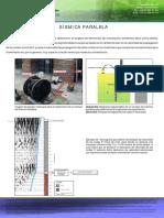 Sismica Paralela.pdf