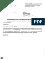 61EM_256687279_EML.pdf