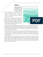 10 CULTURA HIDRÁULICA AMAZONÍA BOLIVIANA 1 SITIOS RAMSAR.pdf