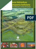 13 CULTURA HIDRÁULICA AMAZONÍA BOLIVIANA LIBRO OSCAR SAAVEDRA.pdf