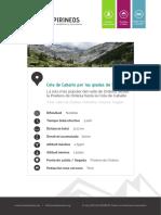 RUTAS-PIRINEOS-cola-de-caballo-por-las-gradas-de-soaso_es.pdf