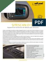 SITESCAN_D50-500S_DOC_3763