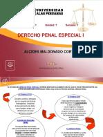 1 PRIMERA SEMANA.pdf