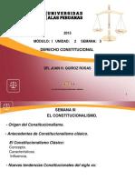 Derecho Const. 3.Ppt