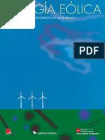 recorrido-de-la-energia-energia-eolica.pdf