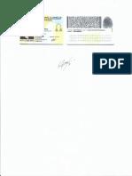 CédulaDeIdentidad.pdf