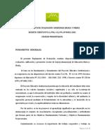colegio-manantiales-reglamento-de-evaluacion.pdf