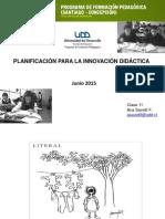 clase 11 PFP  (2).pdf
