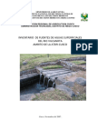 fuentes_agua_superficial_vilcanota_0_0.pdf