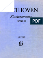 kupdf.com_beethoven-piano-sonatas-vol-ii-henle.pdf