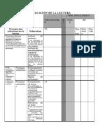 Pautas de Pruebas Informales 1.1 Oficial