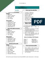 Zetina - Criterios en Medicina Interna