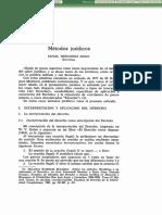 Dialnet-MetodosJuridicos-142098