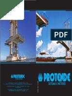 catalogo protende 3a edicao - 2008.pdf