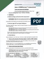 SOMNOmedics measurement.pdf