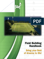 fieldturf-building-handbook.pdf