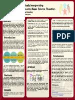 urop poster pptx pptx  2