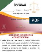 DERECHO CONST. 1.ppt (1)
