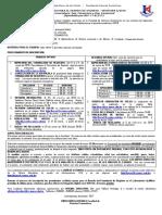 Examen Ingreso Ingenieria 1-2018_0