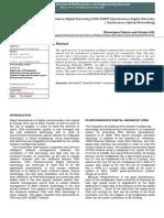 Dokun_and _Gift_SDH_PDH.pdf