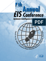2008.Eis.conference