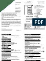 alcatel-phone-temporis-ip300-manual-usuario-es.pdf
