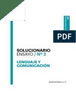 ZOK LG Solucionario ENS 2 IV 2017