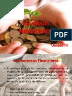RECURSO FINANCIEROS.pptx