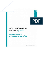 ZOK LG Solucionario ENS 1 IV 2017 (2)
