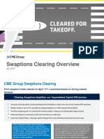 cleared-swaptions-overview.pdf