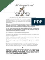 FABULA EL LOBO.doc