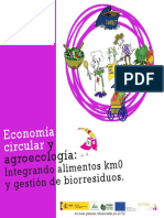 Manual-Economia-circular-vweb-v7.pdf