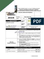128788020-TA-9-0302-03515-DIRECCION-ESTRATEGICA-doc.doc