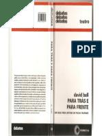 David Ball - Para Trás e Para Frente.pdf
