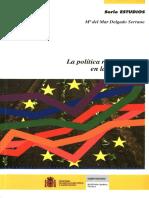 politicas de la nueva ruralidad.pdf