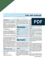 192932956-Manual-del-megane-II-Uso-Del-Manual.pdf