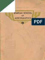 Spartan-School-of-Aeronautics 1930.pdf