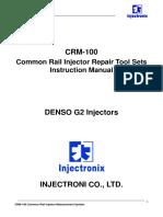 DENSO G2.pdf