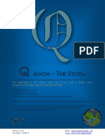 Q_s_posts_-_CBTS_-_4.0.0
